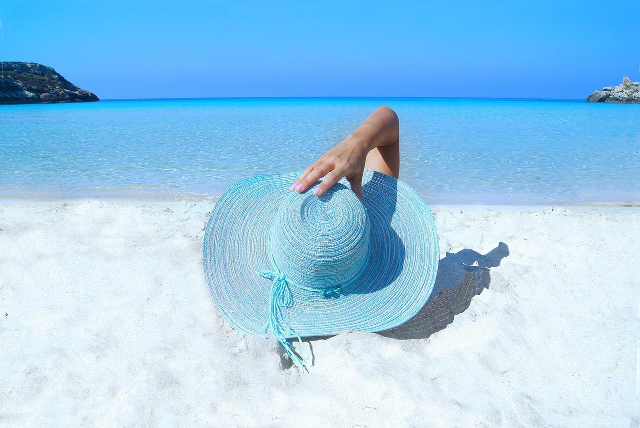 Vakantie stress geeft ruzie