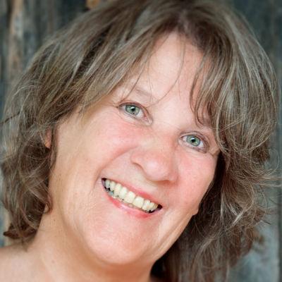 Diana Bergsma